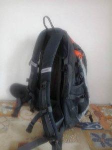 husky-batoh-stingy-28l-1