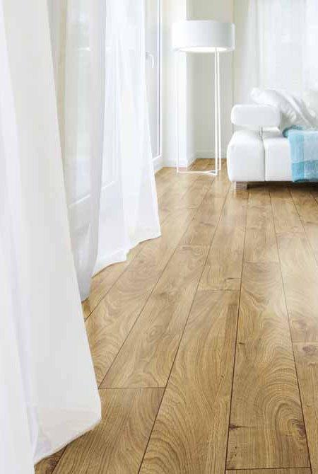 podlaha-rooms-floor