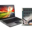 Laptop SSHD: interní hybridní HDD od Seagate