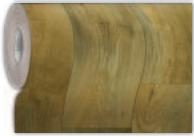 PVC podlaha Hornbach  8366110