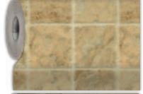 PVC podlaha Hornbach 8771932