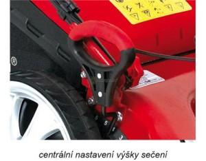 centrální-nastavení-výšky-benzinova-sekacka-hecht-548-sw-5-in-1-1