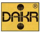 logo-dakr