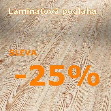 Plovoucí podlahy hornbach ceny