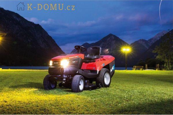 t-20-1054-hde-v2-zahradni-traktor-al-ko