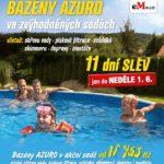 Bazén slevy akce Mountfield img_azuro_01.jpg