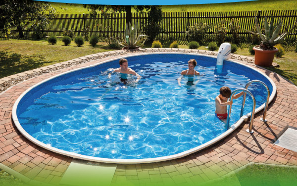 Bazén slevy akce Mountfield img_azuro_02.jpg