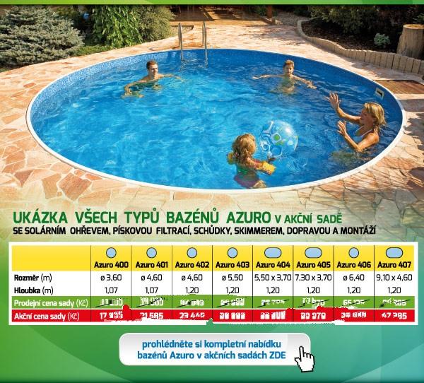Bazén slevy akce Mountfield img_azuro_04.jpg