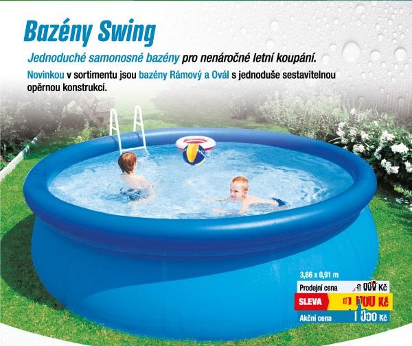 Bazén slevy akce Mountfield img_azuro_05.jpg