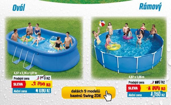 Bazén slevy akce Mountfield img_azuro_06.jpg