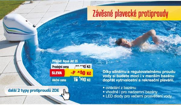 Bazén slevy akce Mountfield img_azuro_11.jpg
