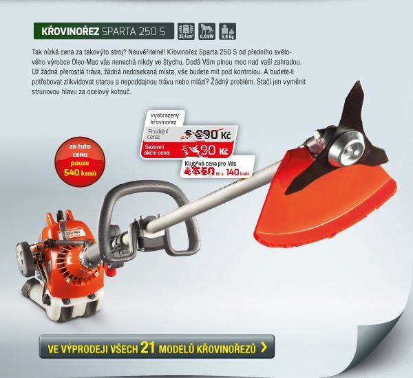 mountfield 37_posezonni_vyprodej_rezy_05