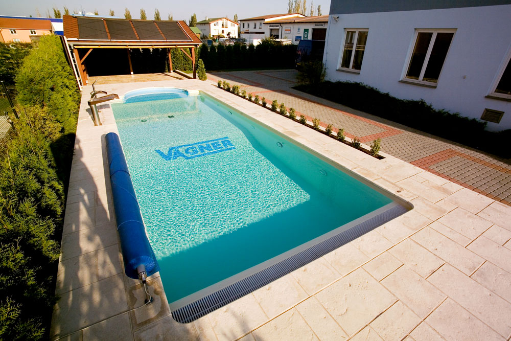 176b51bf2c Jak probíhá stavba zapuštěného bazénu