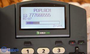 telefon pro seniory s velkými tlačítky
