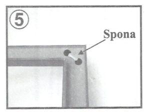 montáž zaruben dveri 5