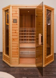 sauny-vital.cz islux
