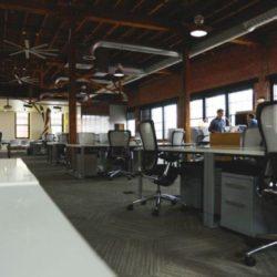https://static.pexels.com/photos/7070/space-desk-workspace-coworking.jpg
