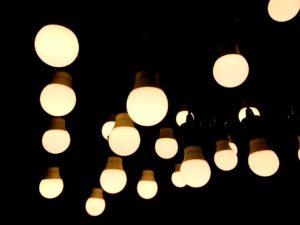 LED žárovky, https://stock.tookapic.com/photos/13078