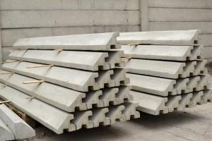 betovové ploty 2